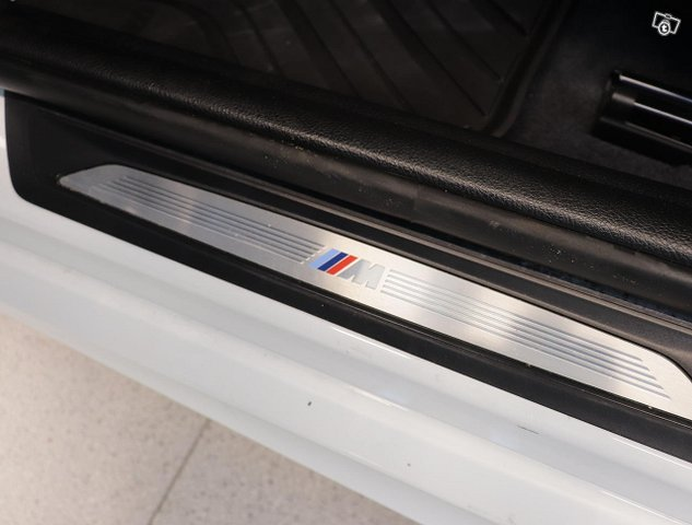 BMW 116 13