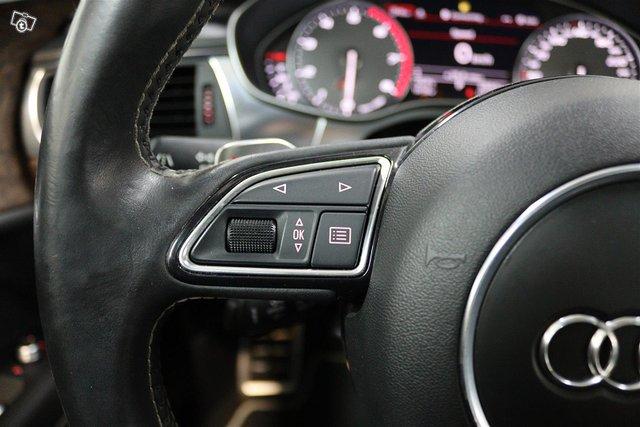 Audi S7 20