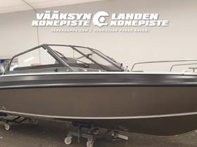 Buster Magnum VARASTOSSA, Moottoriveneet, Veneet, Asikkala, Tori.fi