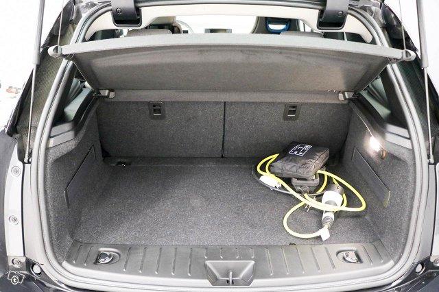 BMW I3S 12
