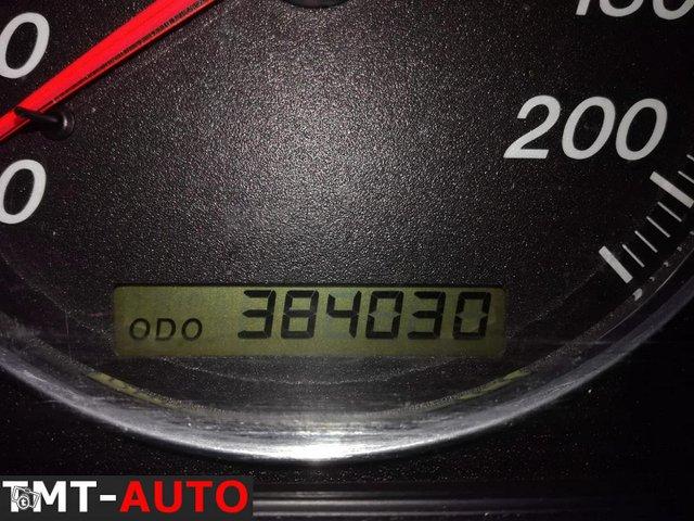 Mazda MPV 9
