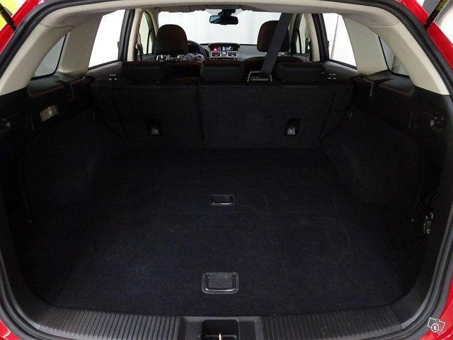 Subaru Levorg 20