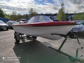 Marino Sport, Moottoriveneet, Veneet, Oulu, Tori.fi