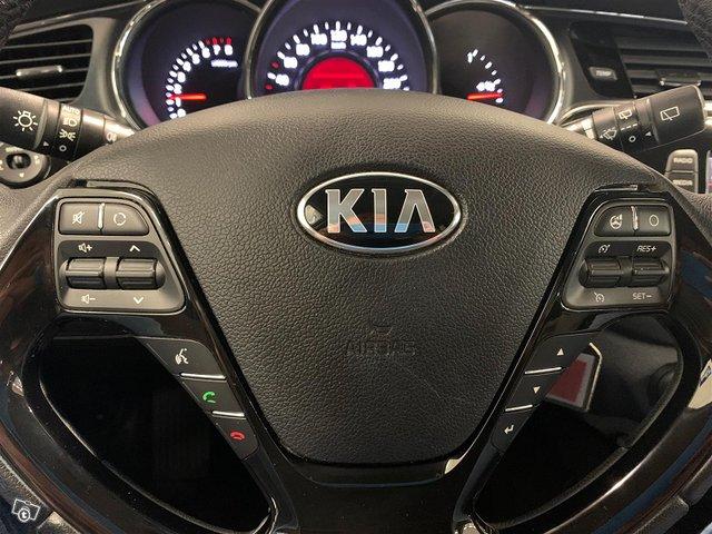 Kia Cee'd 10