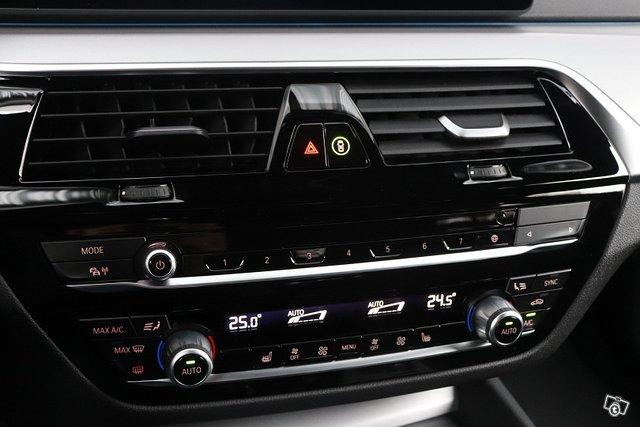 BMW 5-SARJA 24