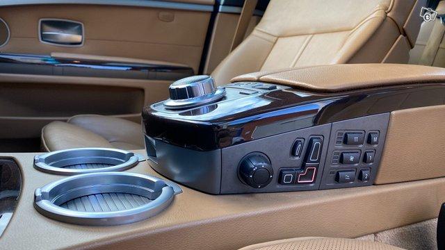 BMW Alpina 13