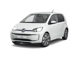 Volkswagen Up, Autot, Hyvinkää, Tori.fi