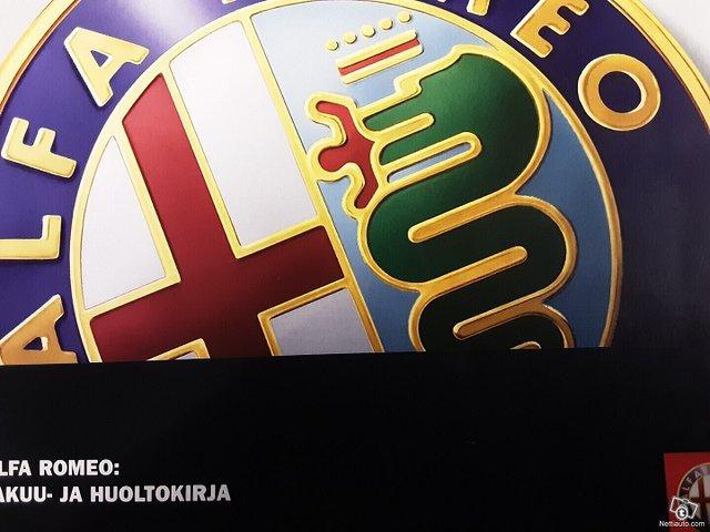 Alfa Romeo 159 23