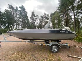 Buster L2, Moottoriveneet, Veneet, Raasepori, Tori.fi