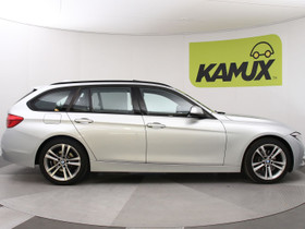 BMW 320, Autot, Mäntsälä, Tori.fi