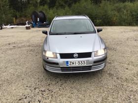 Fiat Stilo, Autot, Keminmaa, Tori.fi