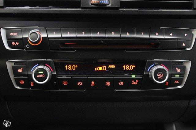 BMW 116 20