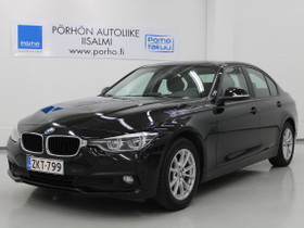BMW 3-SARJA, Autot, Iisalmi, Tori.fi