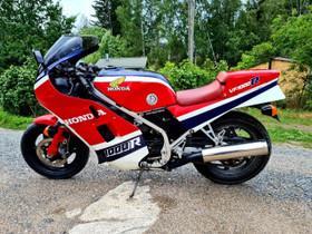 Honda VF, Moottoripyörät, Moto, Hollola, Tori.fi