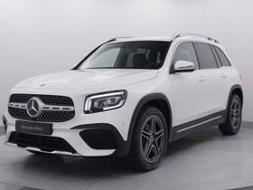 Mercedes-Benz GLB, Autot, Raisio, Tori.fi