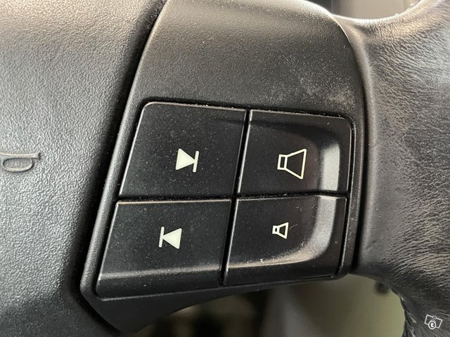 Volvo C30 14