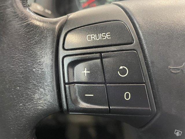 Volvo C30 15