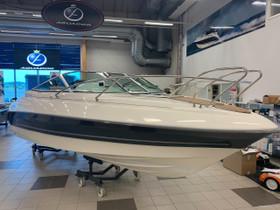 Flipper 630 DC, Moottoriveneet, Veneet, Kuopio, Tori.fi