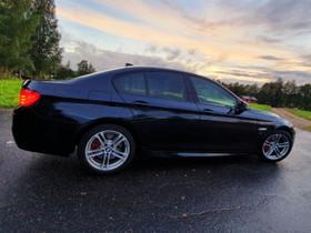 BMW 535, Autot, Laukaa, Tori.fi
