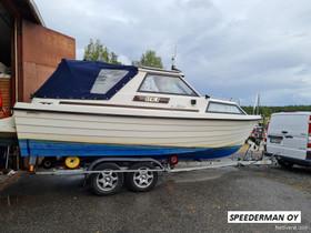 Uttern 6300, Moottoriveneet, Veneet, Kankaanpää, Tori.fi