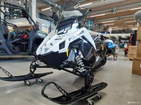 Polaris Indy, Moottorikelkat, Moto, Tornio, Tori.fi