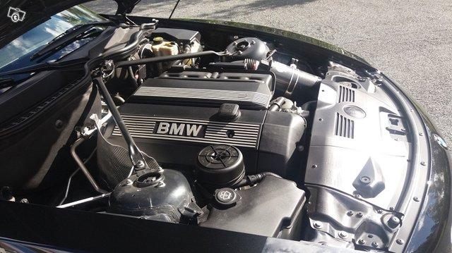 BMW Z-sarja 12