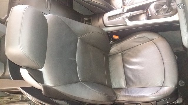 BMW Z-sarja 14