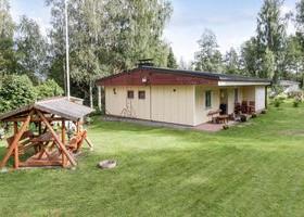 3H, 95m², Näkkiläntie 385, Lohja, Mökit ja loma-asunnot, Lohja, Tori.fi