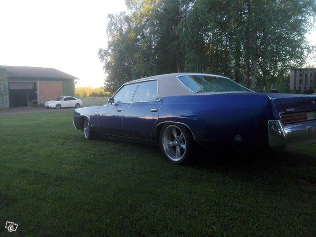 Chrysler Newport 3
