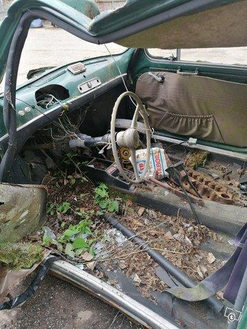 Fiat 600 7