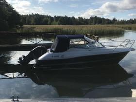 Uttern D66, Moottoriveneet, Veneet, Kankaanpää, Tori.fi