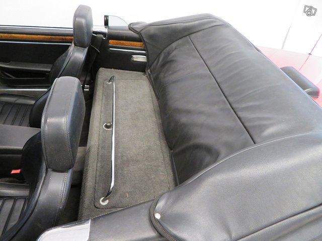 Jaguar XJS 7