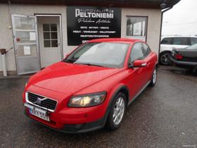 Volvo C30, Autot, Kajaani, Tori.fi