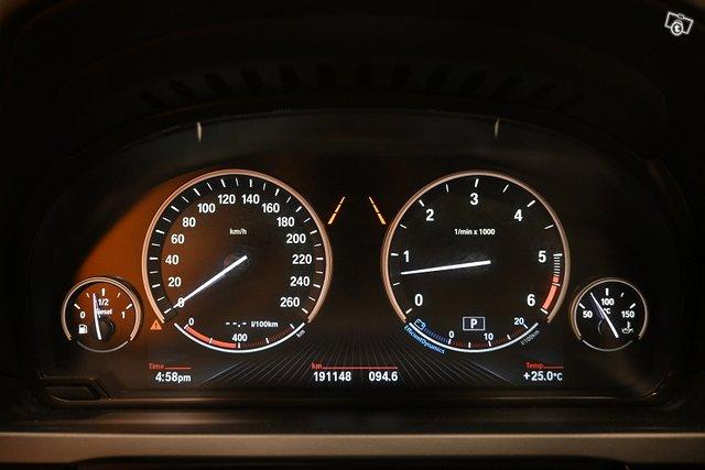 BMW 730 17