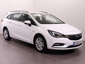 Opel Astra, Autot, Espoo, Tori.fi