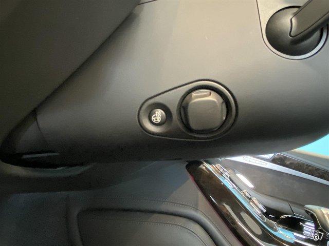 Audi A8 20