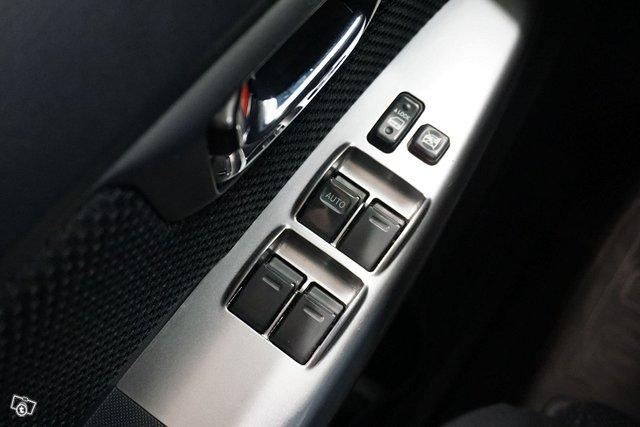 Toyota Hilux 22