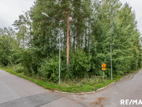Tuusula Jokela Taulantie 6, Tontit, Tuusula, Tori.fi