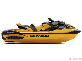 Sea-Doo RXT X RS 300, Vesiskootterit, Veneet, Mikkeli, Tori.fi