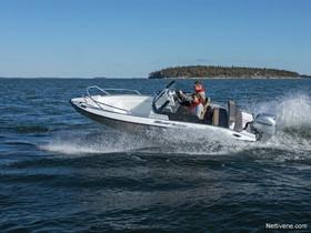 Silver Beawer Br KYSY ENNAKKOTARJOUS, Moottoriveneet, Veneet, Savonlinna, Tori.fi