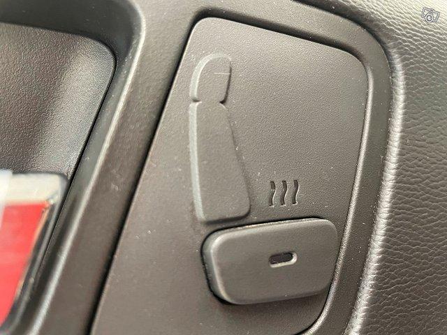 Chevrolet Epica 18