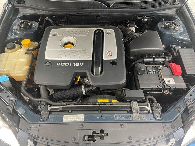 Chevrolet Epica 24
