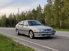 Saab 9-3, Autot, Nousiainen, Tori.fi