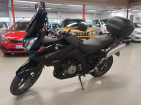 Suzuki DL, Moottoripyörät, Moto, Forssa, Tori.fi