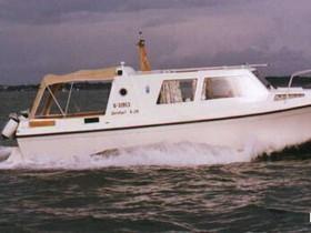 Seiskari S-28, Moottoriveneet, Veneet, Espoo, Tori.fi