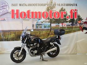 Honda CB, Moottoripyörät, Moto, Seinäjoki, Tori.fi