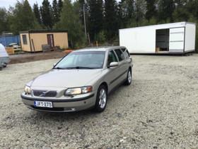 Volvo V70, Autot, Keminmaa, Tori.fi