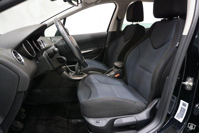 Peugeot 308 9