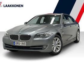 BMW 525, Autot, Kuopio, Tori.fi
