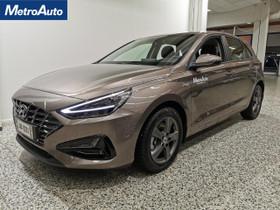 Hyundai I30 Hatchback, Autot, Espoo, Tori.fi